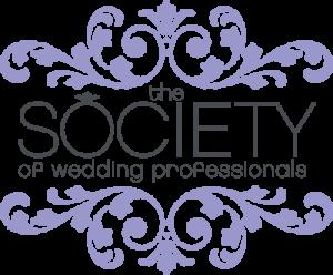 Logo - swp