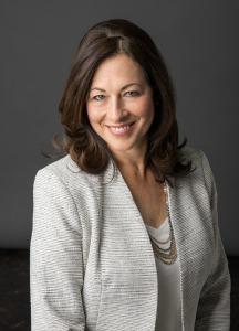 Ruth Spirer 2015