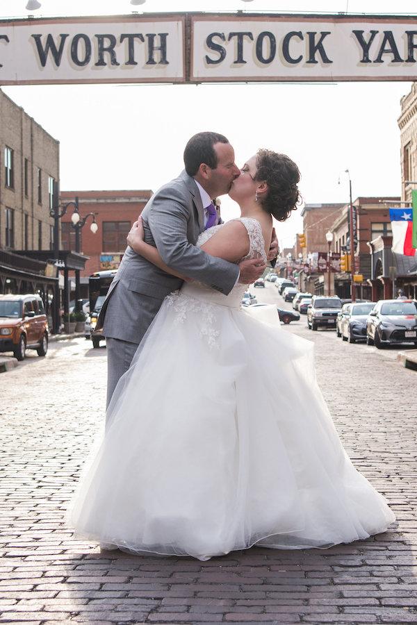 Cohen Wedding 5