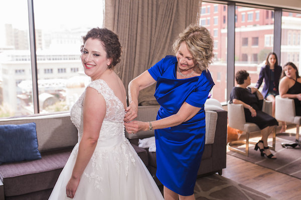 Cohen Wedding 6