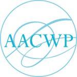 Logo aacwp