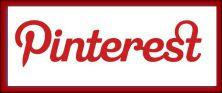 Pinterest_Logo alpha