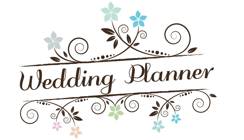I am really organized. Why do I need to have a Wedding Planner?