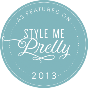Style-me-pretty-badge