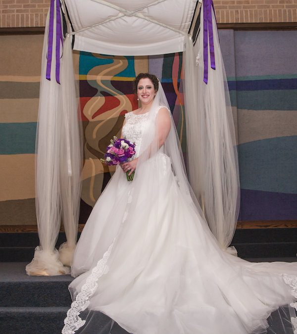 Cohen Wedding 9