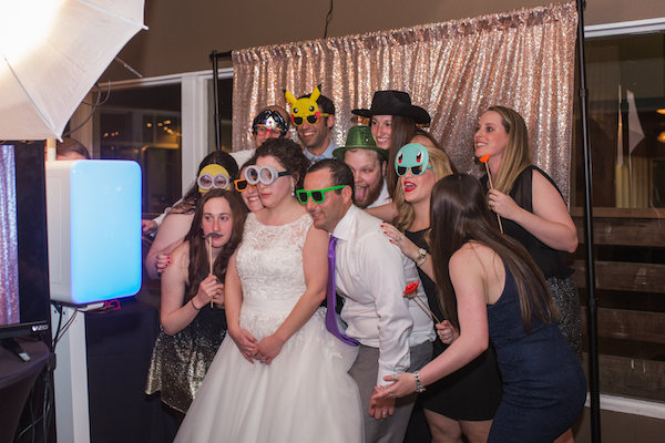 Cohen Wedding 15
