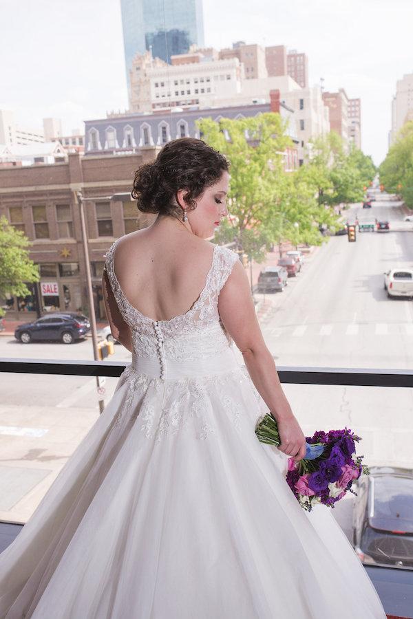 Cohen Wedding 4