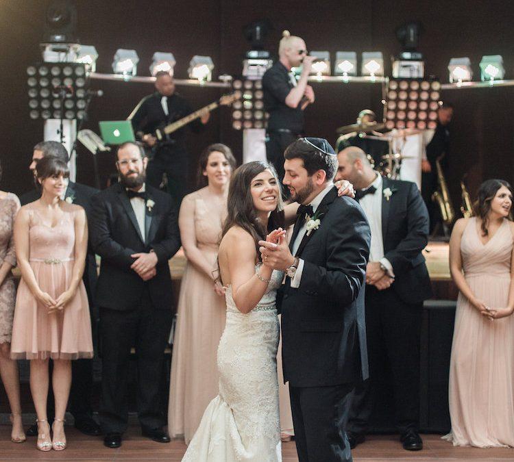 Rachman Wedding