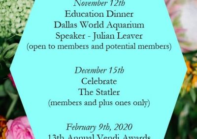 AACWP Save The Date
