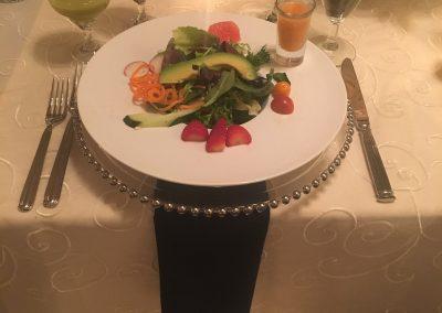 Simcha Kosher Catering