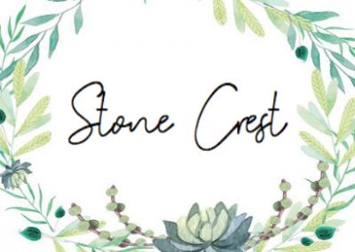 Stone Crest McKinney