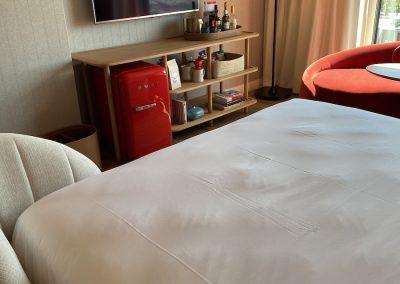 Virgin Hotels 1