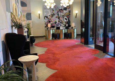 Virgin Hotels 5